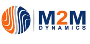 -M2M Dynamics-